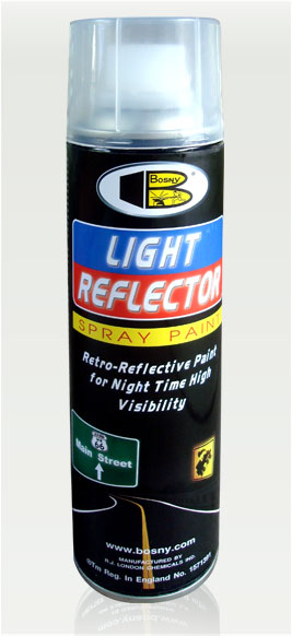 lightEffect(рефлектор).jpg
